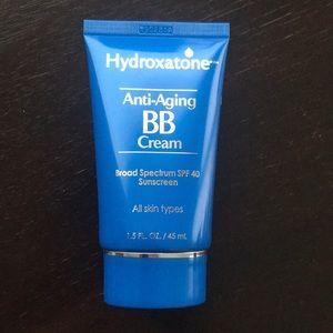 Hydroxatone Anti-Aging BB Cream